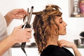 Hướng dẫn chăm sóc tóc sau khi đã tẩy nhuộm