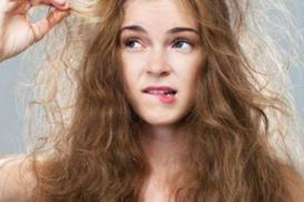 Các nguyên nhân gây hư tổn tóc và cách chăm sóc