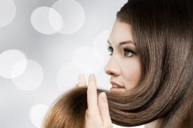Bỏ túi 5 nguyên tắc giúp tóc luôn khỏe mạnh
