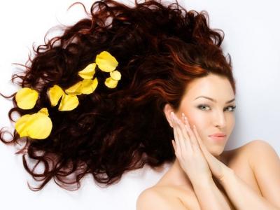 Bài 1 ; Tìm hiểu về cấu trúc tóc