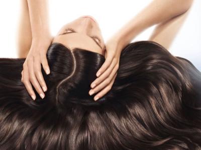 Chương II: Kiến Thức Nhuộm Màu Tóc Cơ Bản; Bài 1: Đặc tính của tóc và da đầu