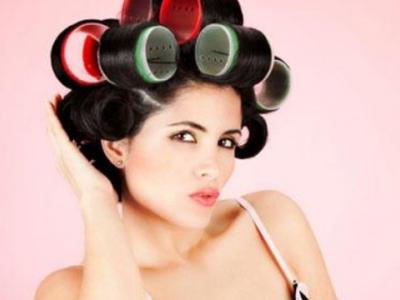 Bài 2 : Những kiến thức cơ bản cần nắm vững trước khi uốn tóc