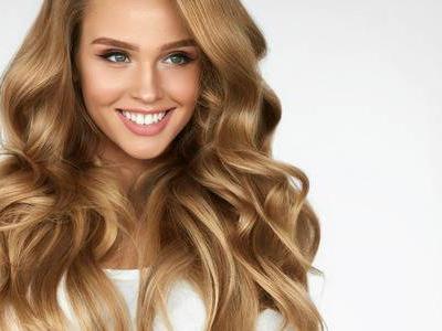 Chương IV: Bí quyết để chọn lựa màu tóc đẹp cho bạn