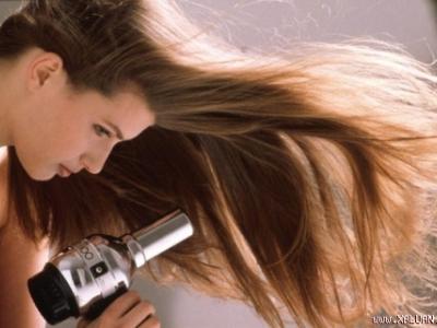 Bài 1: Khảo sát tình trạng tóc