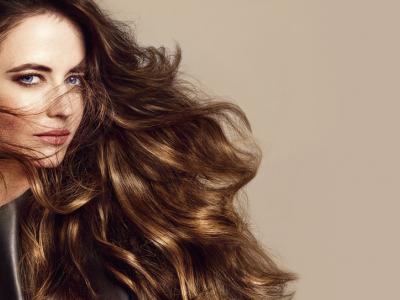 Chương III: phục hồi tóc, nhuộm nén màu, khoá màu