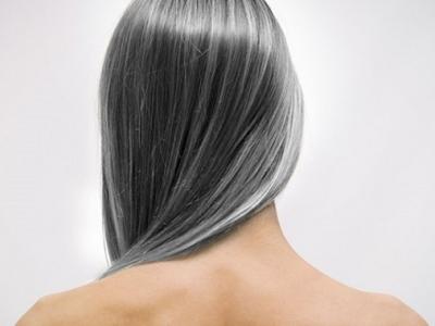 Bài 6: Kỹ thuật nhuộm trên tóc bạc