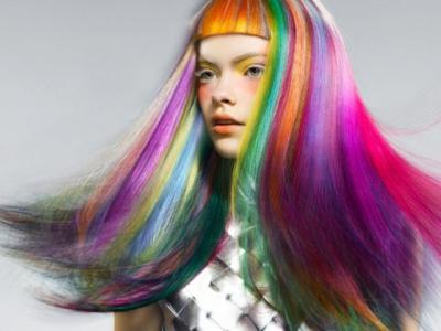 Bài 2: Kiến thức về ánh sáng và màu sắc